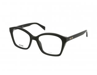 Occhiali da vista Quadrati - Moschino MOS517 807