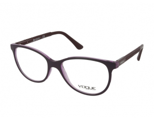 Occhiali da vista Ovali / Ellittici - Vogue VO5030 2409