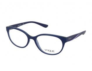 Occhiali da vista Ovali / Ellittici - Vogue VO5103 2471