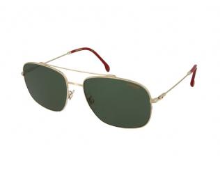 Occhiali da sole - Carrera - Carrera CARRERA 182/F/S 063/QT