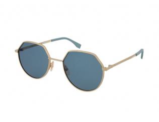 Occhiali da sole - Fendi - Fendi FF M0029/S J5G/2Y