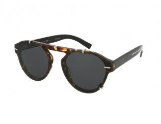 Occhiali da sole Panthos - Christian Dior BLACKTIE254S 581/2K
