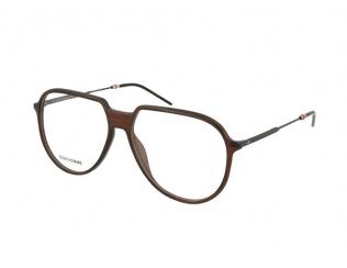 Occhiali da vista Christian Dior - Christian Dior BLACKTIE258 09Q