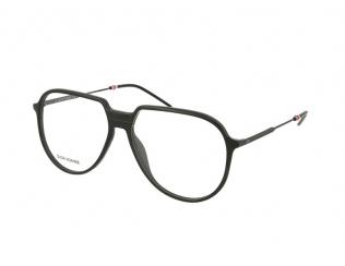 Occhiali da vista Christian Dior - Christian Dior BLACKTIE258 807