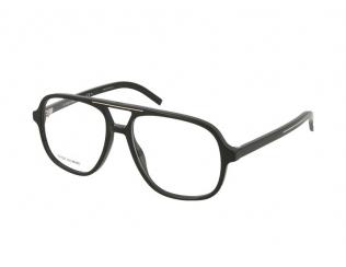 Occhiali da vista Christian Dior - Christian Dior Blacktie259 807