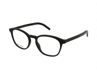 Occhiali da vista Christian Dior - Christian Dior BLACKTIE260 807