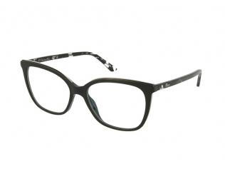 Occhiali da vista Christian Dior - Christian Dior Montaigne50 WR7