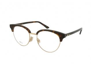 Occhiali da vista Christian Dior - Christian Dior Montaigne58 QUM