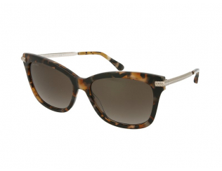 Occhiali da sole Jimmy Choo - Jimmy Choo SHADE/S 086/HA