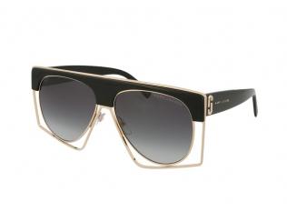 Occhiali da sole Extravagant - Marc Jacobs MARC 312/S 807/9O