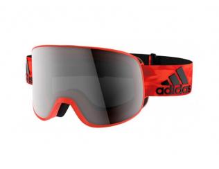 Maschere da sci - Adidas AD81 50 6060 Progressor C