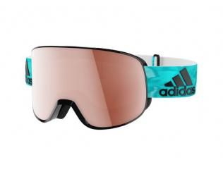Maschere da sci - Adidas AD82 50 6061 Progressor S