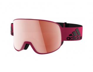 Occhiali da sole Adidas - Adidas AD82 50 6062 PROGRESSOR S