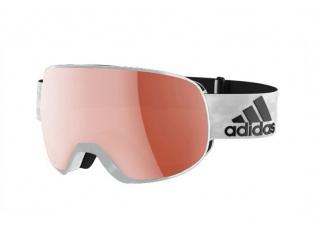 Maschere da sci - Adidas AD82 50 6063 Progressor S