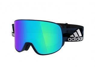 Occhiali da sole Adidas - Adidas AD83 50 6053 PROGRESSOR PRO PACK