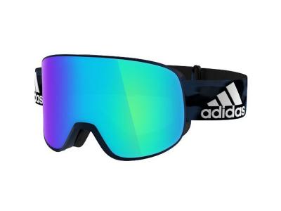 Adidas AD83 50 6053 Progressor Pro Pack