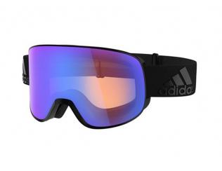 Maschere da sci - Adidas AD85 75 9300 Progressor Splite