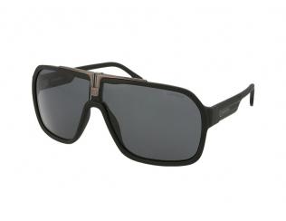 Occhiali da sole Oversize - Carrera CARRERA 1014/S 003/2K