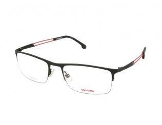 Occhiali da vista Carrera - Carrera Carrera 8832 003