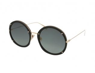 Occhiali da sole Tondi - Christian Dior DIORHYPNOTIC1 2M2/1I