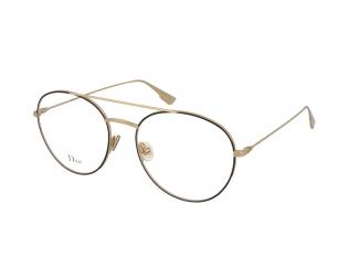 Occhiali da vista Christian Dior - Christian Dior Diorstellaire05 2M2