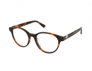 Occhiali da vista Panthos - MAX&Co. 389/G 086