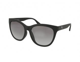 Occhiali da sole Oversize - Puma PE0046S 001