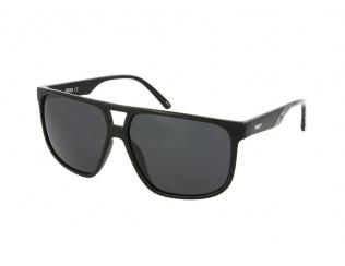 Occhiali da sole Oversize - Puma PU0200S 001