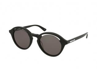 Occhiali da sole Panthos - Alexander McQueen MQ0155S 001