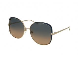Occhiali da sole Gucci - Gucci GG0400S-006
