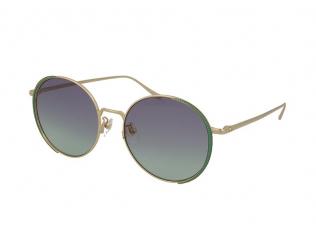 Occhiali da sole Gucci - Gucci GG0401SK-005