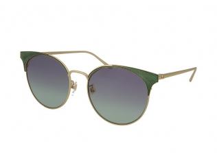 Occhiali da sole Gucci - Gucci GG0402SK-005