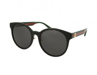Occhiali da sole Gucci - Gucci GG0416SK-002