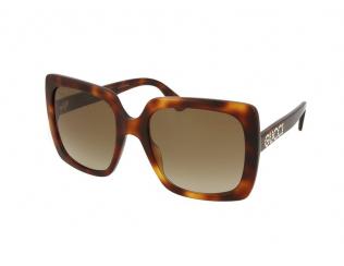 Occhiali da sole Gucci - Gucci GG0418S-003