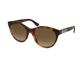 Occhiali da sole Gucci - Gucci GG0419S-003