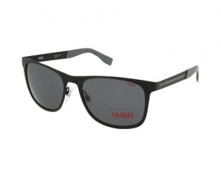 Occhiali da sole Hugo Boss - Hugo Boss HG 0244/S 003/IR