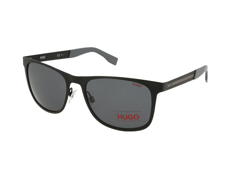 Hugo Boss HG 0244/S 003/IR  - Hugo Boss HG 0244/S 003/IR