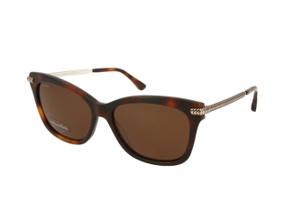 Occhiali da sole Jimmy Choo - Jimmy Choo SHADE/S C9B/SP