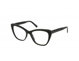 Occhiali da vista - Cat Eye - Stella McCartney SC0164O 002