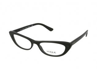 Occhiali da vista Cat Eye - Vogue VO5236B W44