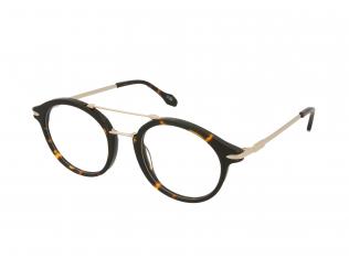 Occhiali da vista Crullé - Crullé 17005 C2