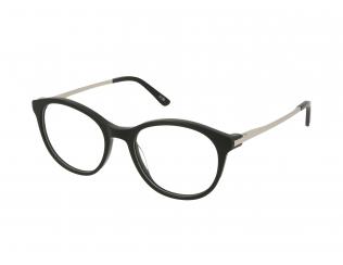 Occhiali da vista Crullé - Crullé 17012 C1
