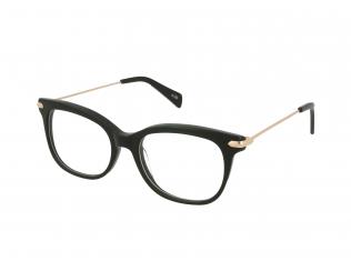 Occhiali da vista Crullé - Crullé 17018 C1