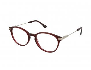 Occhiali da vista Crullé - Crullé 17038 C4