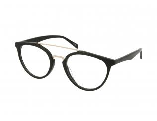 Occhiali da vista Crullé - Crullé 17106 C1