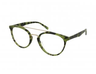 Occhiali da vista Crullé - Crullé 17106 C4