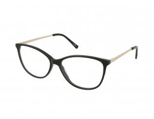 Occhiali da vista Crullé - Crullé 17191 C1