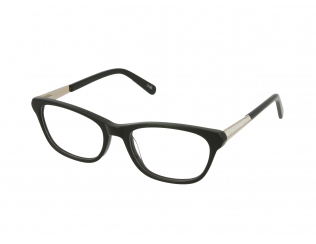 Occhiali da vista Crullé - Crullé 17258 C1