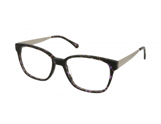 Occhiali da vista Crullé - Crullé 17305 C2