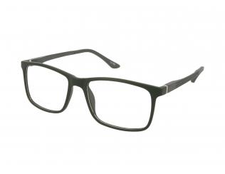Occhiali da vista donna - Crullé S1712 C3
